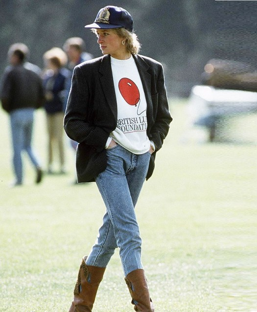princess-diana-04-600x800
