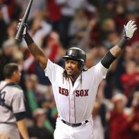 Picks MLB 25 Mayo