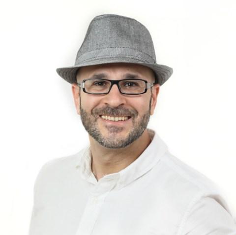 Martin Frangioli