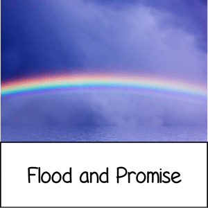 gr-14-09-07-flood-and-promise-300x300