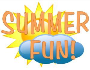 summer-fun-3