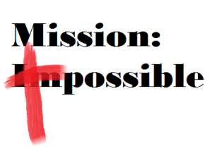 mission possible straight