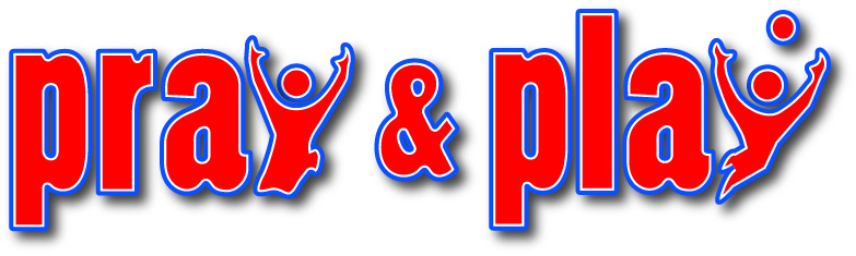 pnp.logo_.2010
