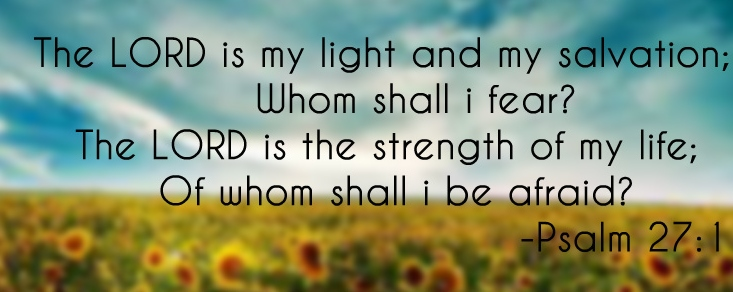 psalm_27 1-1219469