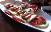 parmigiano2