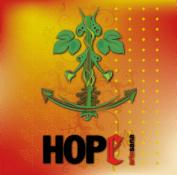 hope-citric