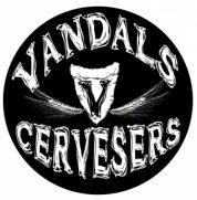vandals-cervesers_14277196465951_g