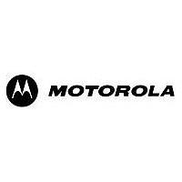 T3055EL Motorola, T3055EL Datasheet