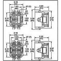 Square D Hoist Contactor Wiring Diagram : 39 Wiring
