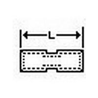 Molex Color Code AT&T Color Code Wiring Diagram ~ Odicis