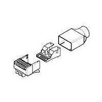 5-1479184-3 Tyco Electronics, 5-1479184-3 Datasheet