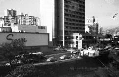 Sears de Colinas de Bello Monte