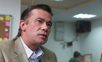 Gerardo-Blyde2012