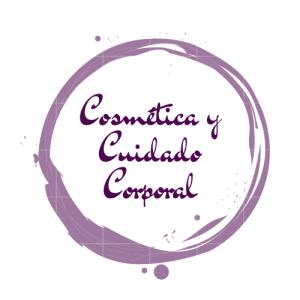 Cosmética y cuidado corporal