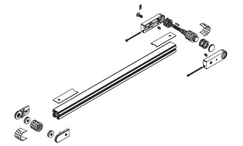 Flat Belt Pulleys Flat Belt Disc Wiring Diagram ~ Odicis