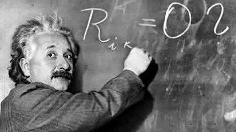 ¿Einstein se equivocó? Hallan partícula más rápida que la luz