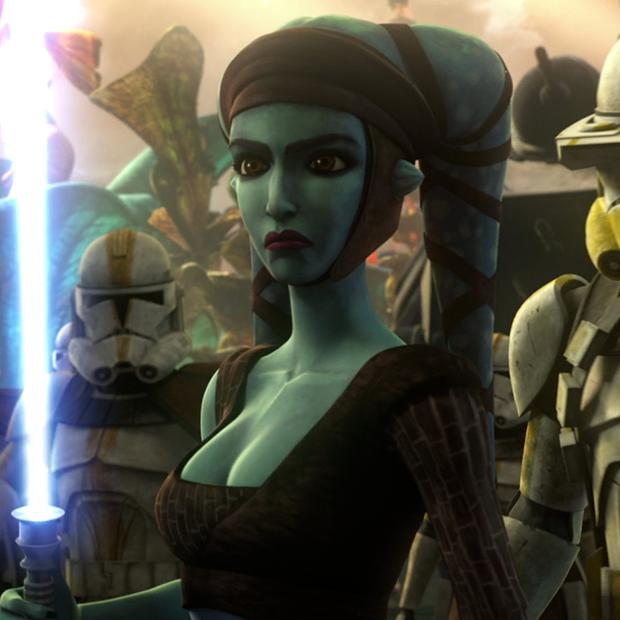 Twi'Leks are very different from Togrutas (Photo: Lucasfilm)