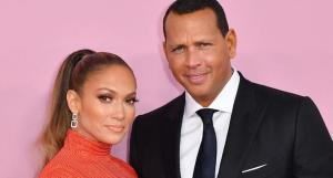 Jennifer Lopez and Alex Rodríguez: how they showed themselves to their fans after their romantic break    Instagram    Dominican Republic    United States    Celebrities    nnda    nnni    PEOPLE