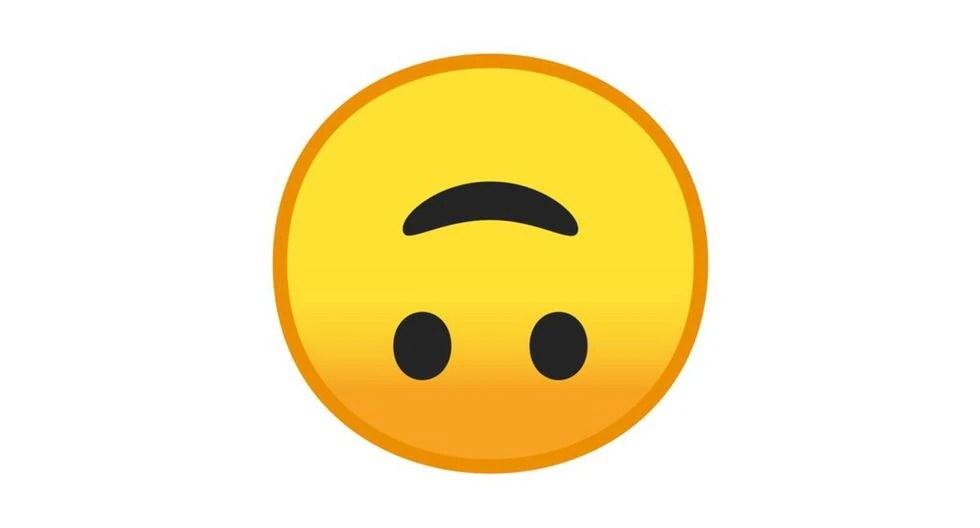 Emoticonos Whatsapp Imagenes De Emojis De Whatsapp Uno Por Uno - metadinhas para perfil do whatsapp