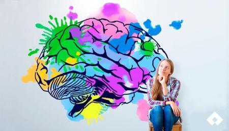 Día Mundial de la Creatividad y la Innovación: ¿desde cuándo y por qué se celebra el 21 de abril? | efemérides | sociedad | revtli | RESPUESTAS | EL COMERCIO PERÚ