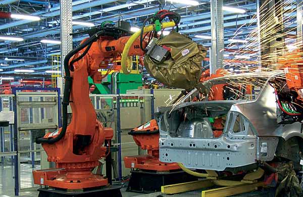 fabricacion-307-robot