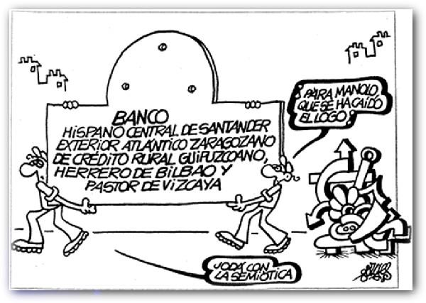 bancaforges1