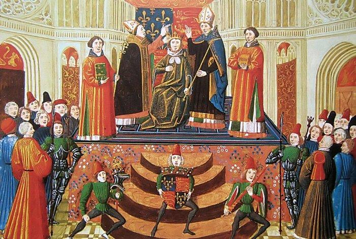 ordem-e-alegria-medieval-gloria-da-idade-media