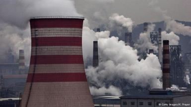 ambientalista-urge-a-acelerar-lucha-contra-el-cambio-climatico