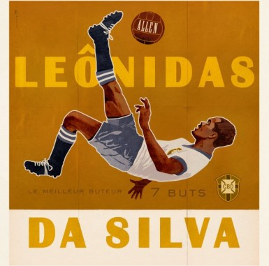 leonidas-da-silva1