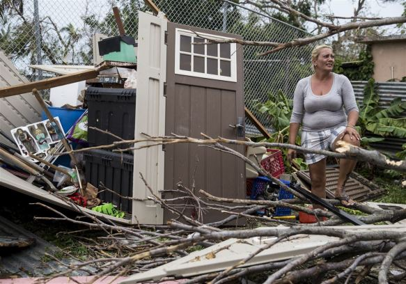 BESTPIX-Puerto-Rico-In-The-Aftermath-Of-Hurricane-Maria-4-1532238263