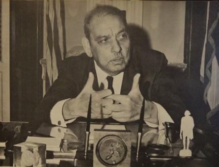 lmm gobernador 1960