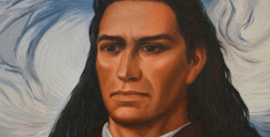 """""""¡Volveré y seré millones!"""": El legado de Túpac Amaru II"""