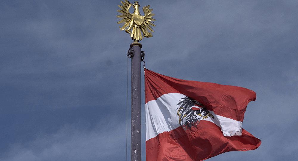 Austria estima sus pérdidas por las sanciones anti rusas en $100.000 millones