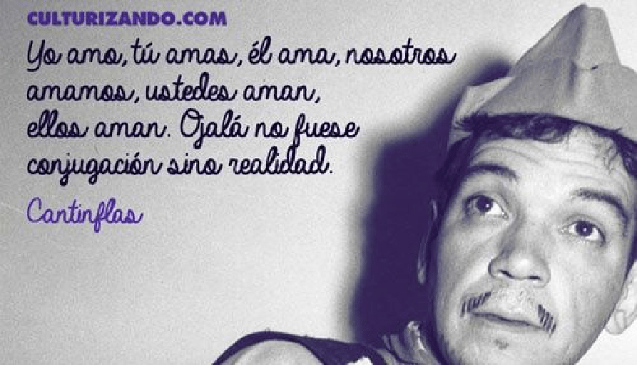 cantinflas 1
