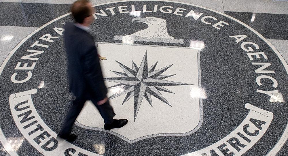 Inteligencia iraní destapa una red de casi 300 espías de la CIA en Irán y países vecinos