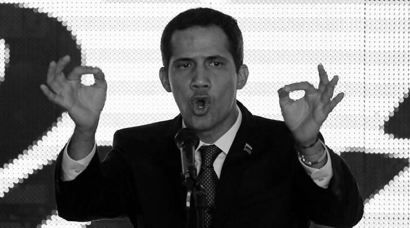 NYT: Oposición venezolana admite fracaso en intentos golpistas