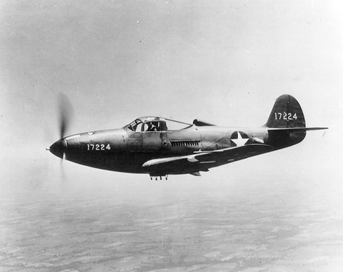 bell_p-39_airacobra700