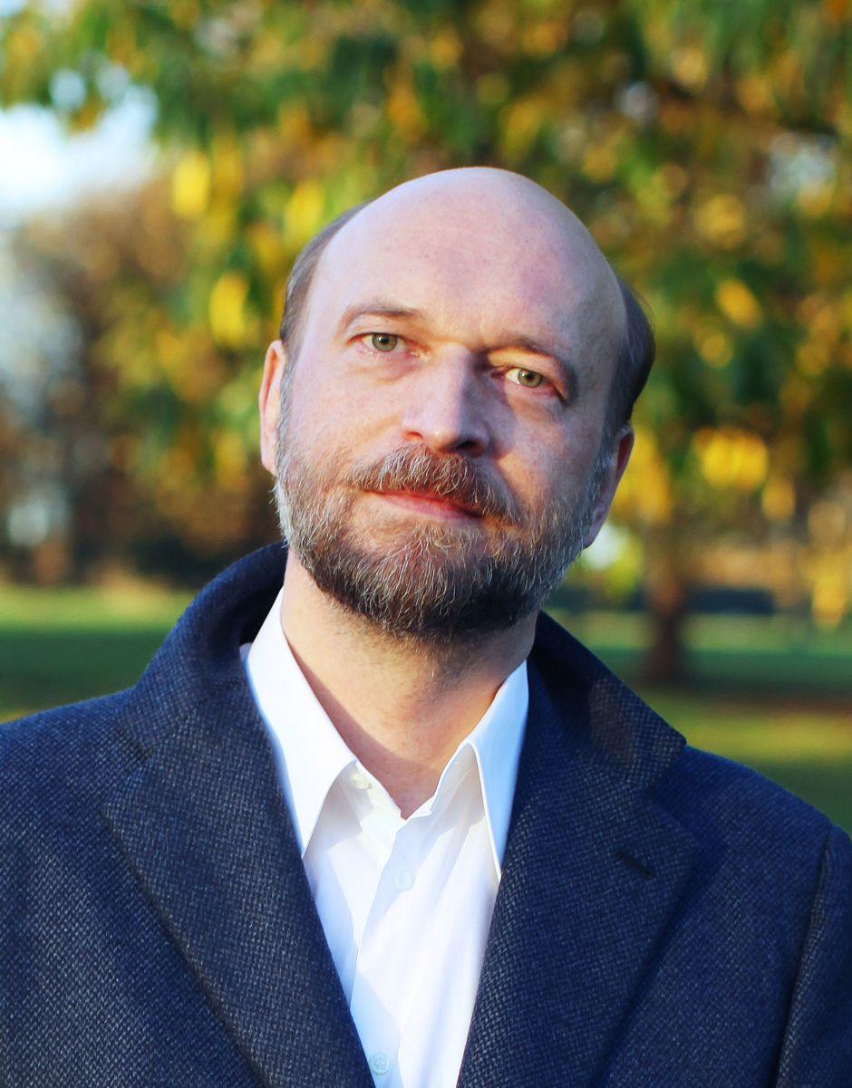 El multimillonario ruso Serguéi Pugachov
