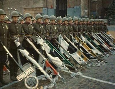 sovietico400-6e48d