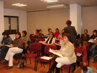 Tour Tarragona 7 del 11 de 2007