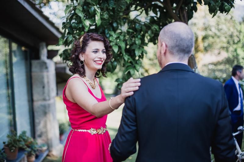 Invitada perfecta bodas 4