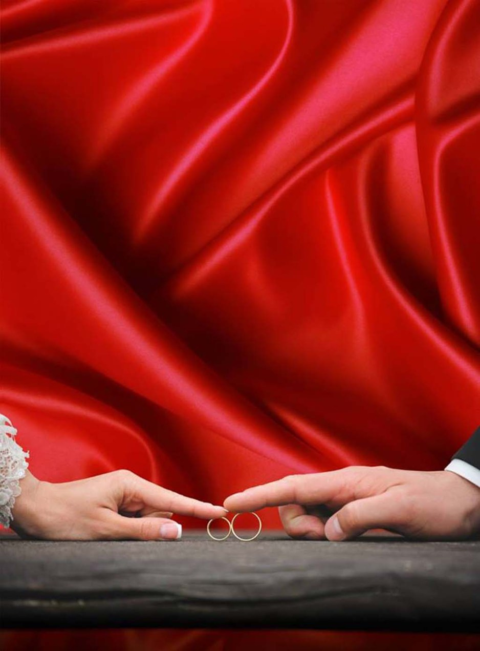 Proveedores de boda Pontevedra