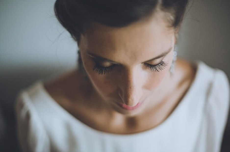 Maquillaje de novia - Trucos que no fallan 3