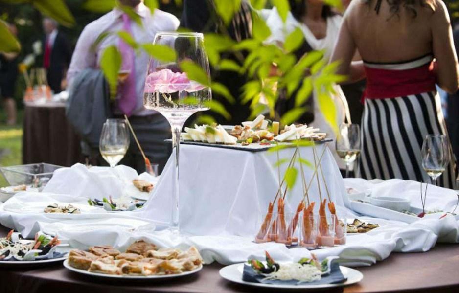 Fincas sin catering obligatorio13