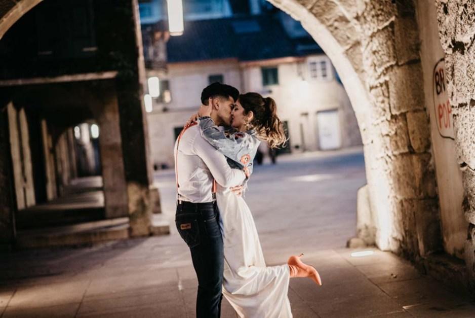 Boda íntima, romántica y diferente 033