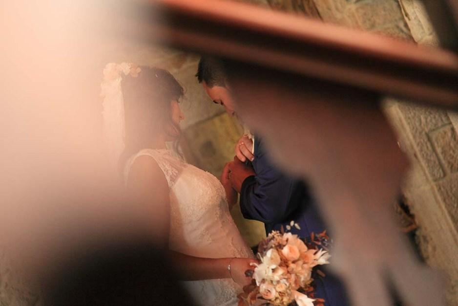 Como conseguir que vuestra boda sea un éxito