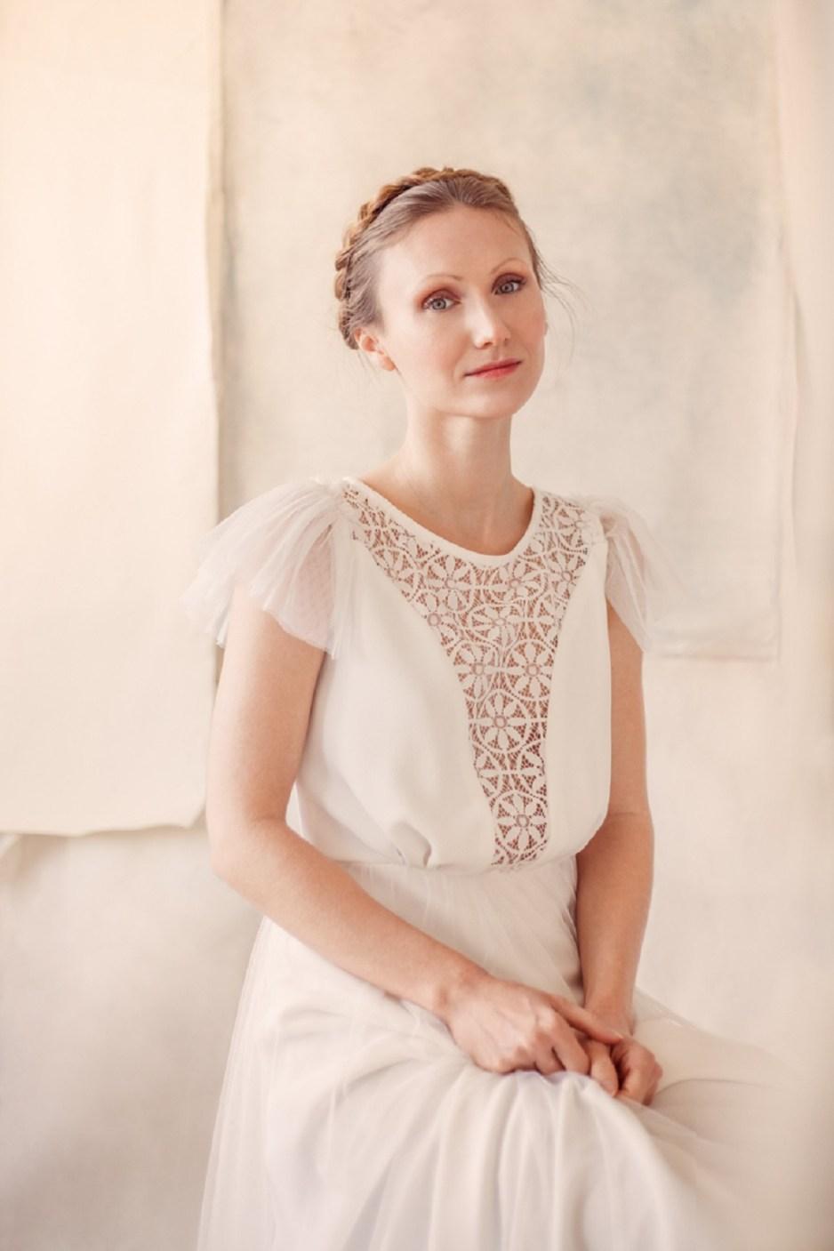 Inspiración vestidos de novia -05