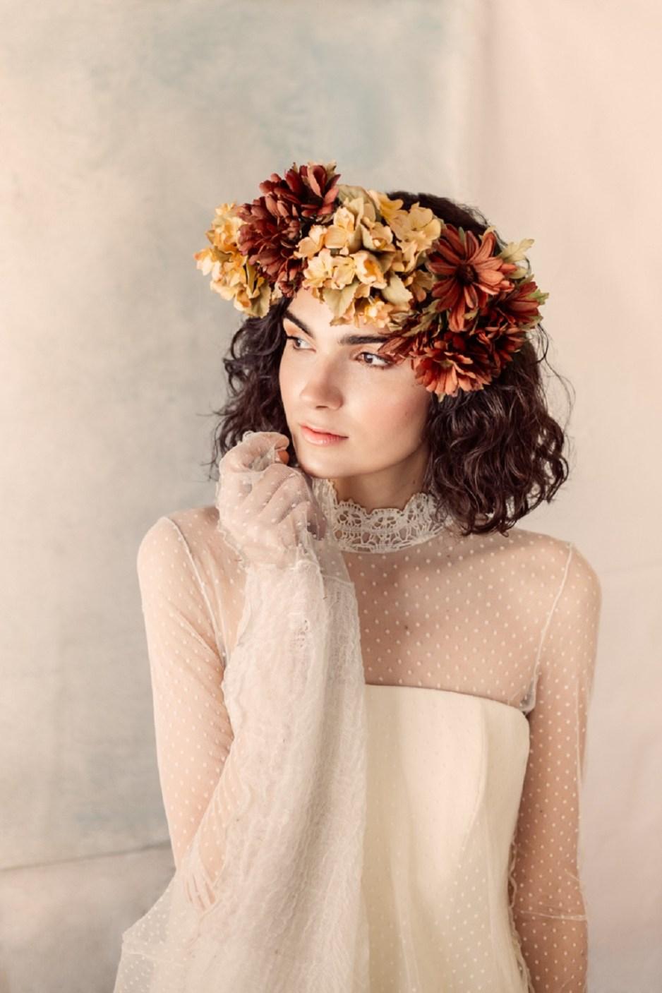 Inspiración vestidos de novia -06