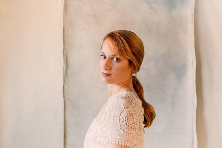 Inspiración vestidos de novia -11