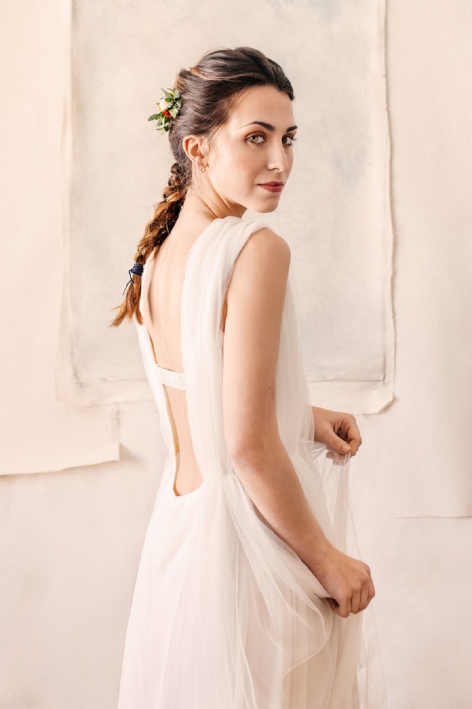 Inspiración vestidos de novia -16